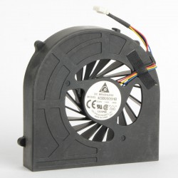 Laptop CPU Fans & Heatsinks