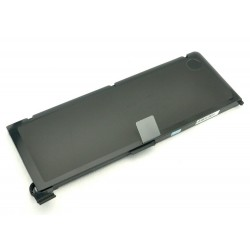 Battery For MacBook Pro Unibody 17″ A1297 (Early 2009-Mid 2010)- PN: A1309 | ComputerG