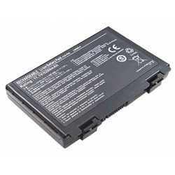 ASUS A32-F82 BATTERY 5200mAh 11.1V 6-Month Warranty