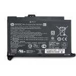 Battery for HP Pavilion Notebook 15-AU004NG BP02XL - Genuine - 1-Year Warranty