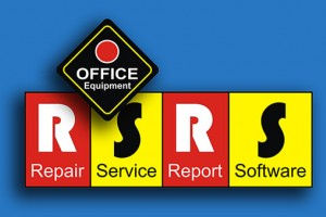 Repair Service Repair Software