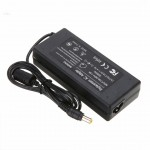 AC Adapter for Sony Vaio 90W for PCG VGP VGN Series Laptop - New - 1-Year Warranty