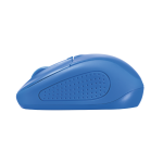 TRUST Primo Wireless Mouse 20786 - Blue