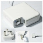 85W Mgsafe 2 - Chargers for Apple Macbook Pro & Air