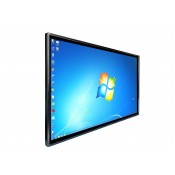 All-In-One PC Screens (2)