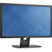 PC Monitors (9)