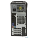 Dell Optiplex 390 Tower - Intel Core i5-2400 @3.1GHz - 4GB DDR3 RAM - 250GB HDD - DVD R/W - Refurbished Grade A - 1 Year Warranty