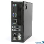 Dell OPTIPLEX 9020 SFF PC | Intel Quad-CORE i5-4570 @3.20GHz | 4GB DDR3 RAM | 120GB SSD + 500GB HDD | DVD±RW | Windows 7 COA | Refurbished Grade A | 1 Year warranty | Free New Keyboard & Mouse