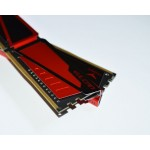 Team T-Force Vulcan DDR4 8GB DIMM 288pin - TLRED48G2400HC1601