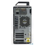 Lenovo ThinkStation C30 Workstation Tower | 2x Intel Xeon Quad-Core E5-2609 V2 @2.4GHz | 32GB RAM | 240GB SSD | Nvidia Quadro Graphics 605DP DDR3 1GB | USB 3.0 | DVD-RW | Windows 8 Pro | Refurbished Grade A | 1 Year Warranty