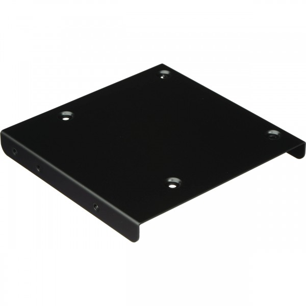 HDD/SSD mounting kit 2,5 > 3,5 Team
