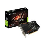 Gigabyte GeForce GTX 1050 2GB GDDR5 128-bit Graphics Card - GV-N1050D5-2GD