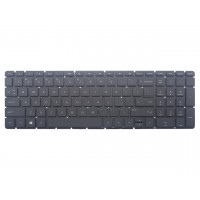 Keyboard For HP 250 254 256 G4 US Layout Without Frame