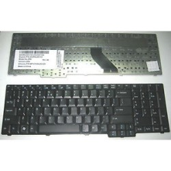 Laptop Keyboard For Acer Aspire 6775, 7000, 7100, 9420, US Layout