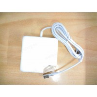 Lite-An AC Adapter For Apple M Safe 85W 18.5V 4.25A