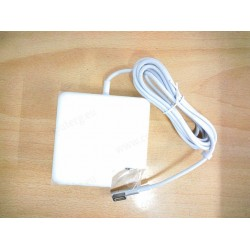 Lite-An AC Adapter For Apple M Safe 185W 18.5V 4.25A