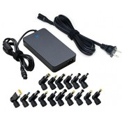 Universal Chargers (0)