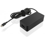 Laptops Used Chargers (16)