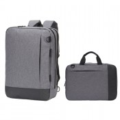 Laptop Carry Cases (1)