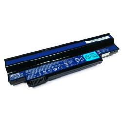 ACER ASPIRE ONE 532H REPLACEMENT BATTERY UM09G31, 4400 m/Ah,10.8v, 6cell