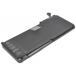 "Battery for Apple MacBook Unibody 13"" A1342 - PN: A1331 