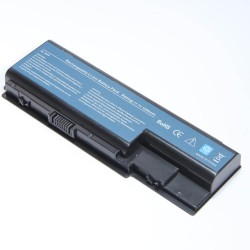 Battery for Acer Aspire 5200/5300/5500 Series - 4400mAh AS07B31