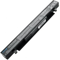 ASUS BATTERY A41-X550 14.4V 2200mAh 6-Months Warranty