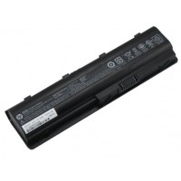 New Battery For HP Pavilion MU06, G62T, G72T, CQ32, CQ42, CQ43, CQ56, CQ56Z, CQ57, CQ62, CQ62Z, CQ72,COMPAQ 435,436, G6-1000 G7-1000 | 6 Cells | 4400mAh | 11.1V | 6 month Warranty | 593553-001