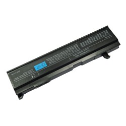Replacement Battery for Toshiba Notebooks PA3465U-1BRS PABAS069 PA3451U-1BRS PA3457U-1BRS PABAS067