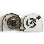 CPU Fan For HP 450 G1  23.10754.011 DFS531005MC0T