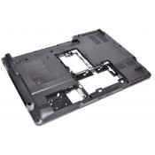 Laptop Housing & Touchpads (176)