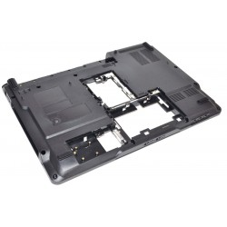 Laptop Housing & Touchpads