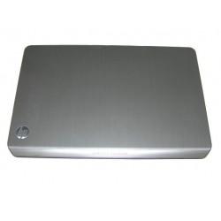 HP PAVILION  M6 SERIES LCD BACK COVER