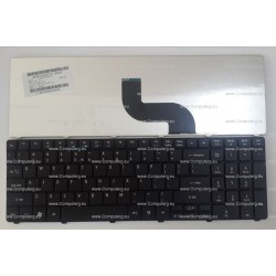 Notebook keyboard for Acer Aspire 5250, 5251, 5252, 5253 US Layout