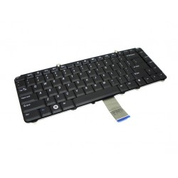 Laptop Keyboard For Dell Inspiron 1540, 1545, 1410, Series, US Layout