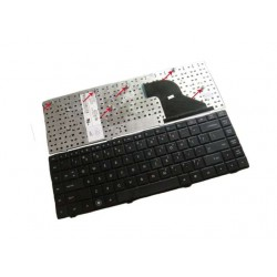 Laptop Keyboard for HP Compaq 510, 511, 515, 516, 610, 615, 620, 615, US Layout