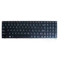 New Replacement Laptop Keyboard for IBM LENOVO Ideapad G580 G585 Z580 Z585 N580 P580 P585 V580 Z580 Series US Layout