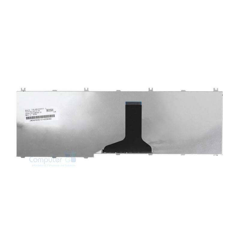 Delonghi Sonden Sensoren Pinguino A100 A110 A120 A130 A85 A95 W10 W110 W120 W160