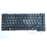 New Replacement Laptop keyboard For Toshiba A200 A300 M200 M300 L200 L300 - US Layout