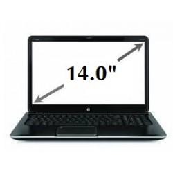 14.0 Laptop Screens