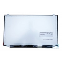 "15.6"" LED Slim Screen For Notebooks WXGA 40PIN 6-Mo Wty B156XW04"