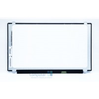 "15.6"" HD LED Slim Screen For Notebooks with WXGA 1366x768 Resolution 30PIN Connector 