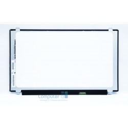 """15.6"""" HD LED Slim Screen For Notebooks with WXGA 1366x768 Resolution 30PIN Connector 
