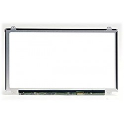 "15.6"" Full HD LED Screen For Notebooks 1920*1080 40pin Connector 