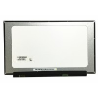 NT156WHM-N44 15.6-Inch WideScreen HD (1366x768) Matte 30 pin No Brackets New 6-Months Warranty