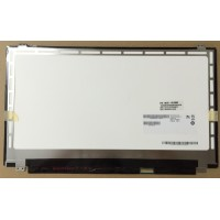 "15.6"" LED SLIM SCREEN 30PIN WXGA LP156WHB-TPC1/LP156WHB-TPD3"