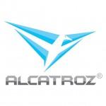 ALCATROZ
