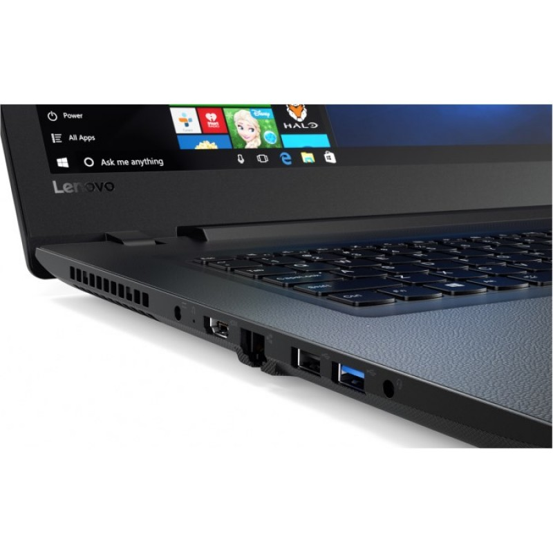 key success factors for lenevo core competence of lenovo Lenovo overhauls the famous thinkpad keyboard, with mixed results virtual keys, gesture control and voice-command add-ons yield varying degrees of success by walt mossberg @waltmossberg feb 4 .