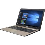 "ASUS X540UA-DM1896T Vivobook Notebook | 15.6"" Ultra Slim FHD 1920x1080 