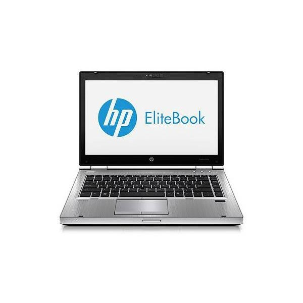 HP EliteBook 2170p | 11.6"